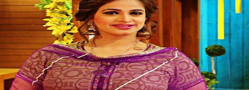 Noor Bukhari – Biography, Age, Husbands, Divorces, Daughter