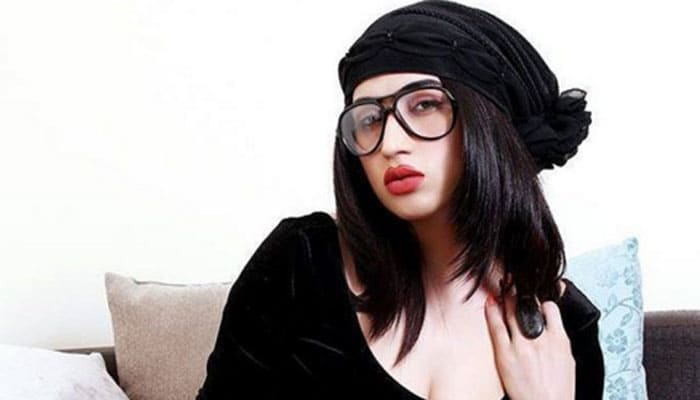 Qandeel Baloch Being Honoured A Year Later