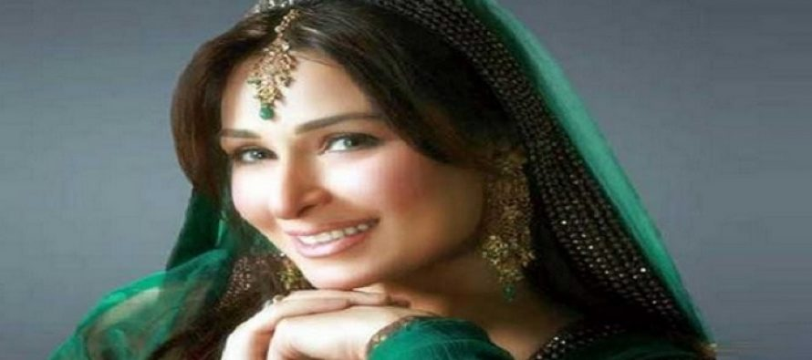 Reema Khan – Biography, Age, Films, Husband, Pictures, Son