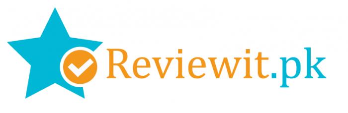 Pakistani Drama Story & Movie Reviews | Ratings | Celebrities | Entertainment news Portal | Reviewit.pk