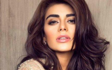 Sadaf Kanwal Proves Her Sass In Na Maloom Afrad 2 Teaser