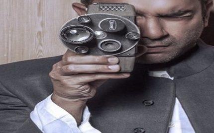 Sarmad Khoosat – Biography, Age, Education, Dramas, Films
