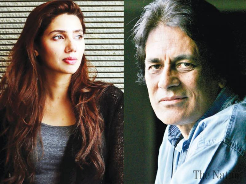 shoaib mansoor s verna to hit theatres on eid ul fitr 2017 1476395209 4999