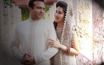 Why Shaista Lodhi Married Again?
