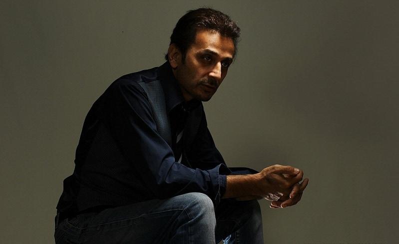 Faisal Rehman Gets Candid On Good Morning Pakistan!