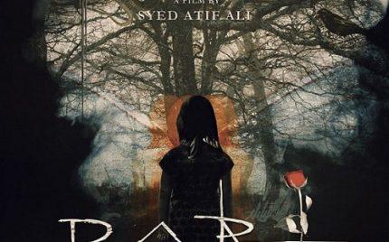 Trailer For Pari Released!