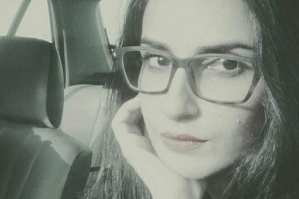 Sehar Afzal