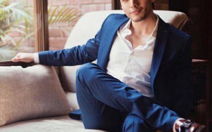 Danyal Zafar Lost His Bollywood Debut!