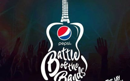 Pepsi Battle Of The Bands Episode 4 Review-Judges Awaken!