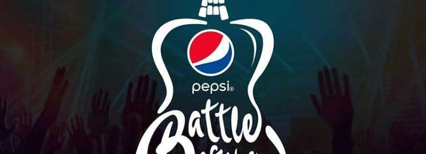 Pepsi Battle Of The Bands Episode 4 Review-Judges Awaken!