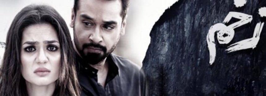 Zakham Episode 18 Review – A Good Episode