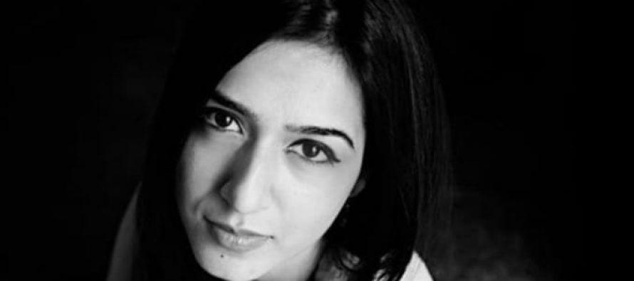 Mansha Pasha's Directorial Debut