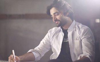 Actor, Activist, Feminist – Hamza Ali Abbasi Speaks About Himself