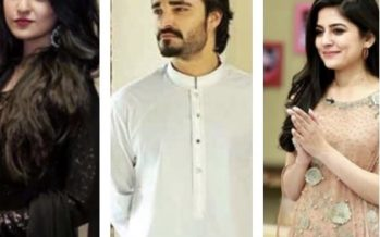 Celebrities Who Look Better In Eastern Outfits