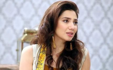 """I Felt Like Being Punched In The Stomach"" – Mahira Says About Raees Premiere"