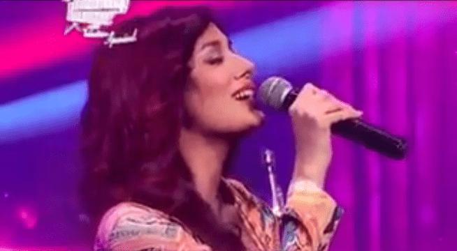 Mehwish Hayat Afseen Hayat Live Song HD Video Dailymotion