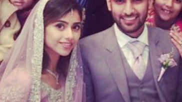 zaid ali wife archives reviewitpk pakistani drama