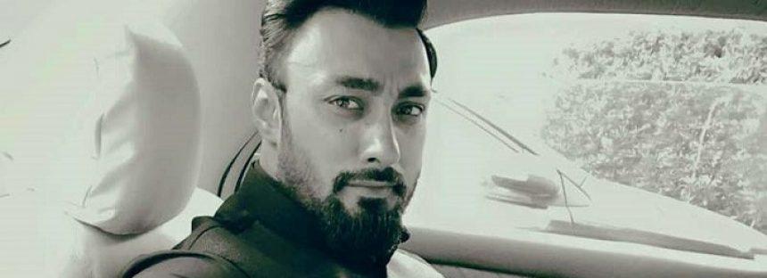 Umair Jaswal – Biography, Age, Education, Family, Dramas