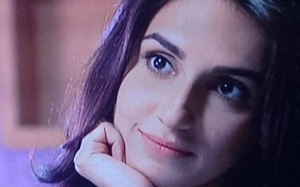 Sehar Afzal – Biography, Age, Education, Family, Dramas