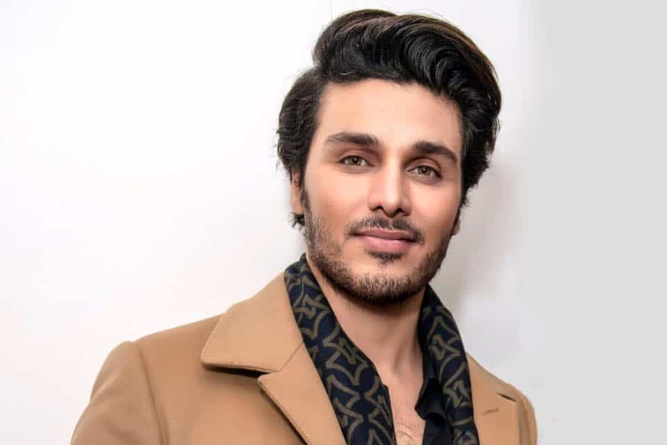Image result for ahsan khan