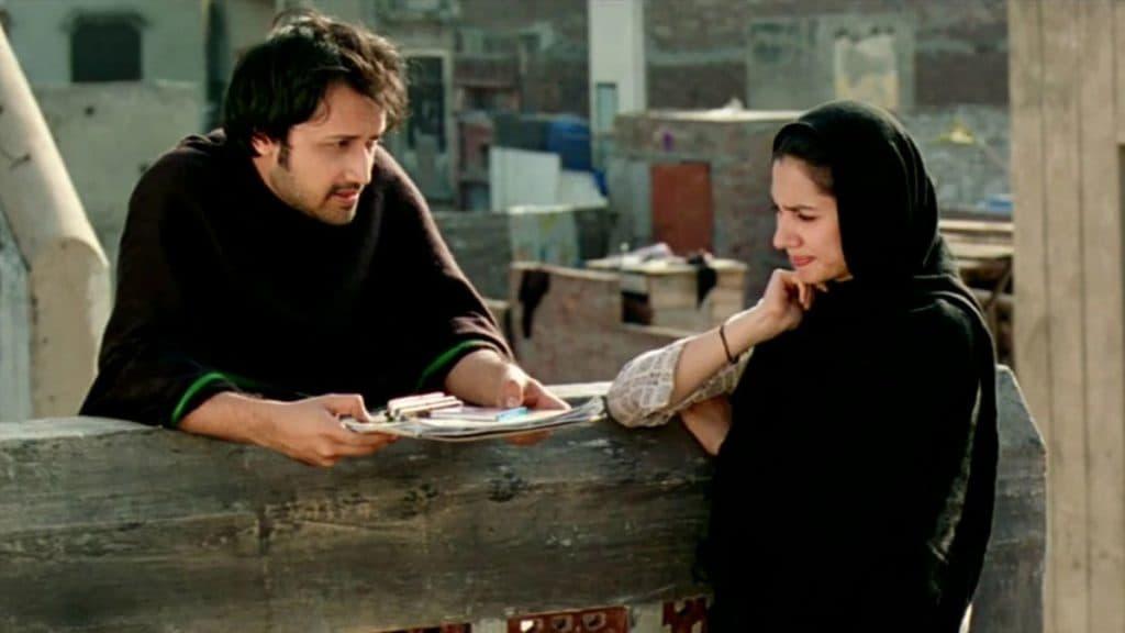 Atif Aslam Claims That He Introduced Mahira Khan In Movies