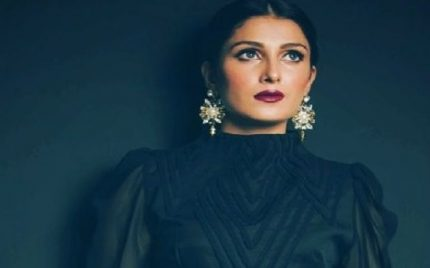 5 Things You Didn't Know About Ayeza Khan