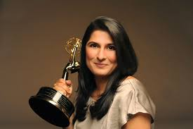 Sharmeen Obaid Releases Virtual Reality Series!