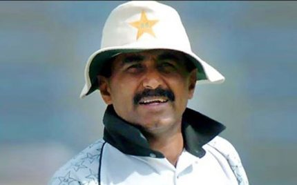 Javed Miandad Asks PCB to Boycott India in all ICC events!