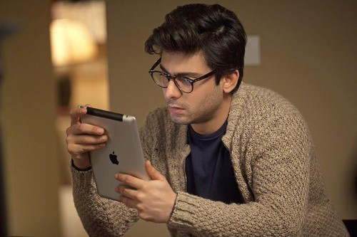 5 Things You Might Not Know about Fawad Khan!