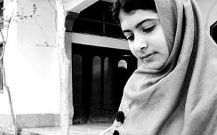 Malala's Biopic's Lead Actress To Be Introduced Soon