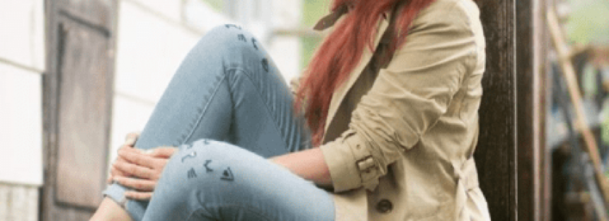 This Indian Singer Is An Admirer of Momina Mustehsan
