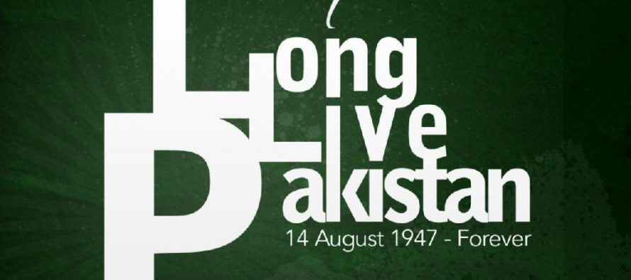 70 Years of Patriotic Songs!