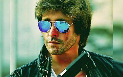 Sahir Has Got An Admirer For Raasta!