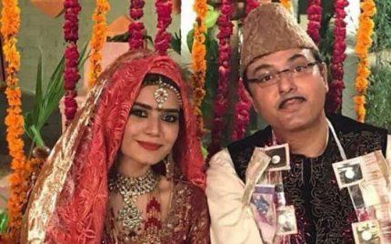 Dar Jati Hai Sila To Air On Hum TV!