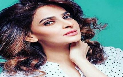 5 Things You Didn't Know About Saba Qamar