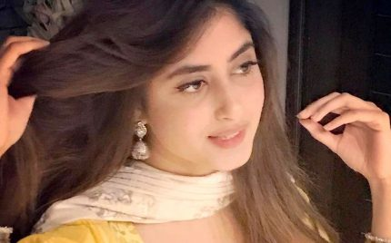 Sajal Ali Ranks Pakistani Morning Show Hosts!