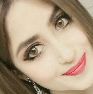 pakistani actresses with the most beautiful eyes reviewit pk