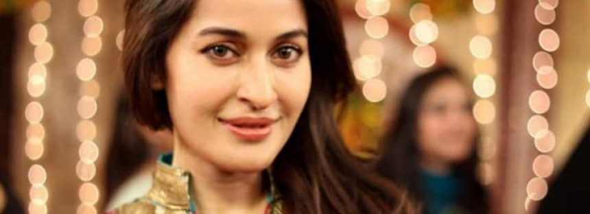 Shaista Lodhi Returning To Morning Shows Once Again