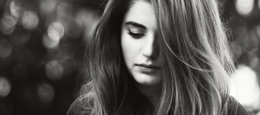 Momina Mustehsan Talks About Her Depression!