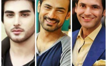 Actors Who Should Be Seen In Films!