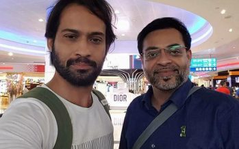 Pakistani Celebrities Support Rohingya Muslims!