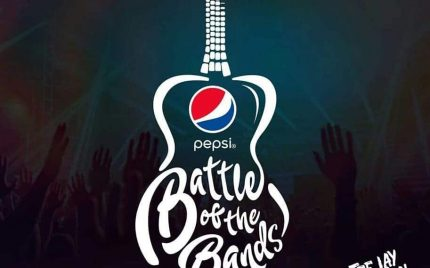 Pepsi Battle Of The Bands Finale Review- Rocking Performances
