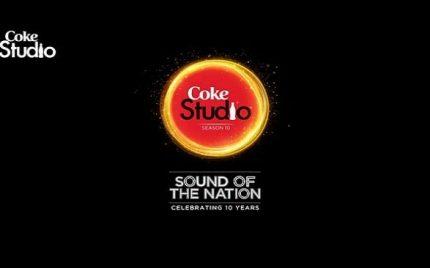 Top 10 Songs From Coke Studio Season 10
