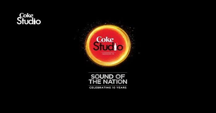 Coke Studio 1