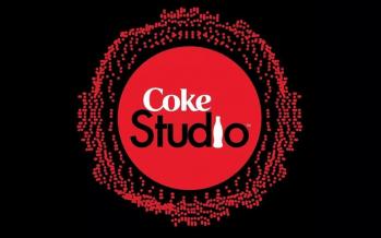 Coke Studio Season 10 Episode 5- Best So Far!