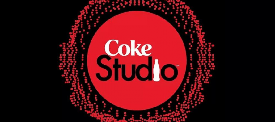 Coke Studio Season 10 Episode 5- Best So Far!