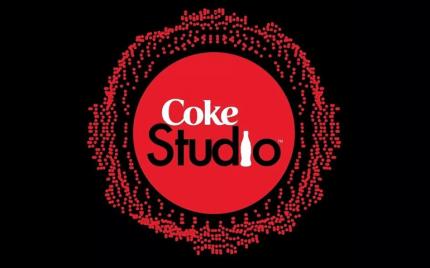 Coke Studio Season 10 Episode 4 Review-Matlab Kuch Bhi?!!