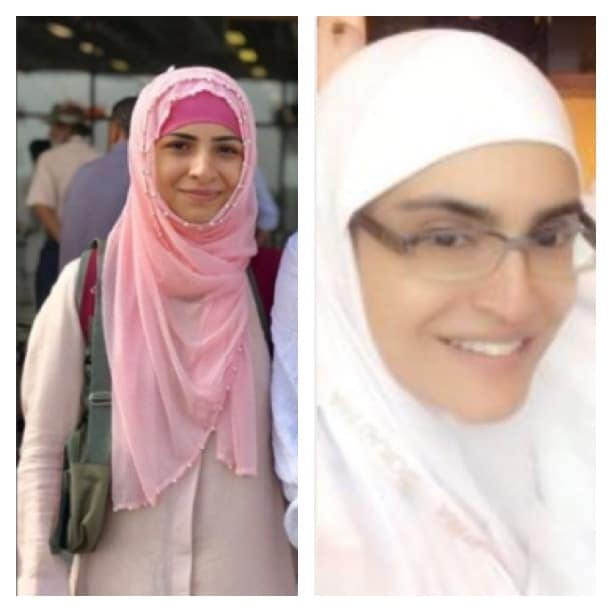 Dua Malik And Nadia Hussain Discuss The Experience Of Hajj With Shaista Lodhi