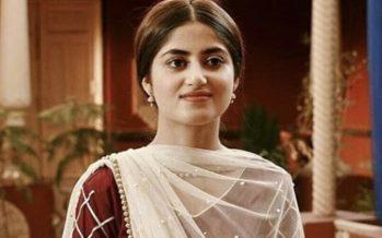 Guess Who Sang The Female Version Of O Rangreza?