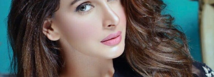 Saba Qamar Slams Tax Evasion Accusations!